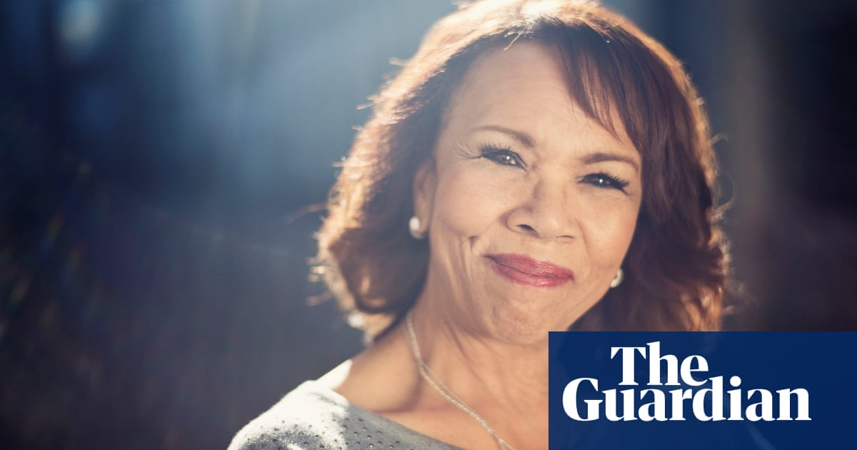 The reader interview: post your questions for Candi Staton
