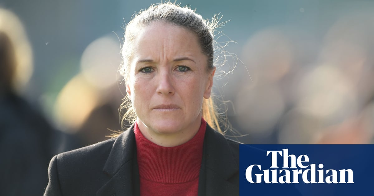 VAR too expensive for the Women's Super League, says Casey Stoney
