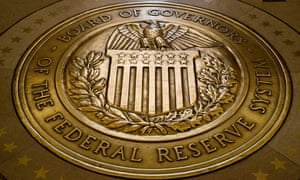 The proposed changes will make it easier for banks to comply with the Volcker Rule without sacrificing the banks' safety and soundness, officials said.
