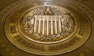 Federal Reserve