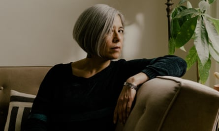 'Jenny Erpenbeck's Visitation made me marvel about what books can do' … Susan Choi.