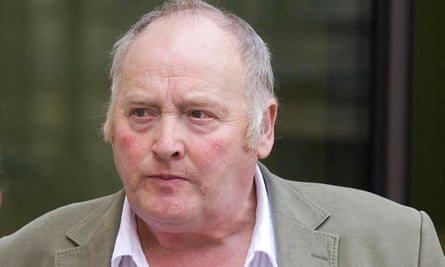 Peter Boddy has been fined £8,000 in trial connected to horsemeat scandal.