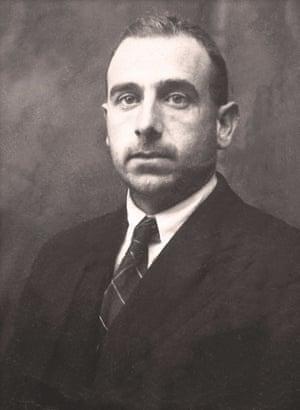 Manuel Lapeña