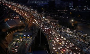 Almost 200 die in three days on Thailand's roads as holiday