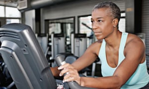 A trial of 3,200 cancer patients in Canada and the US will track their progress relative to diet and exercise.