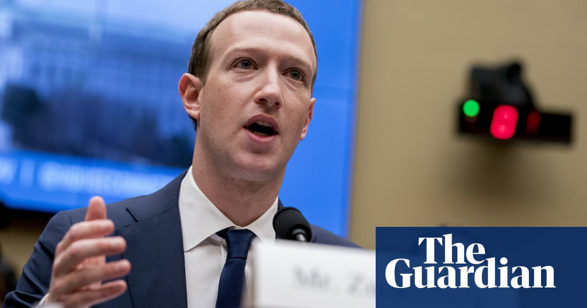 Facebook discussed cashing in on user data, emails suggest