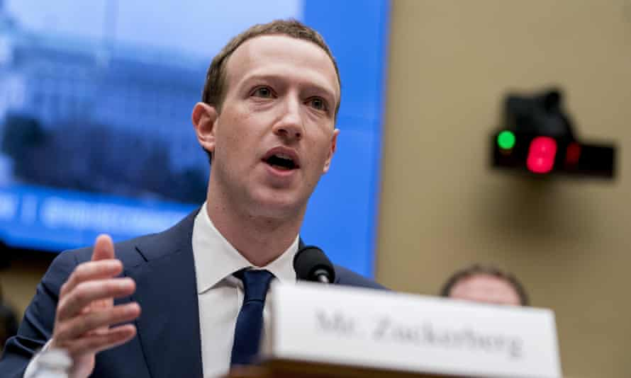 Emails from Mark Zuckerberg proposed that access to user data be restricted to firms making content that would be shared with Facebook – or those who were willing to pay for it.