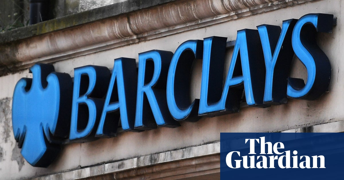 Barclays refuses to hand over £4,000 after Brexit account closure