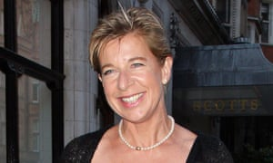 """'Katie Hopkins went even further: """"Great Britain is absolutely divided, more than at any time than in its past.""""'"""