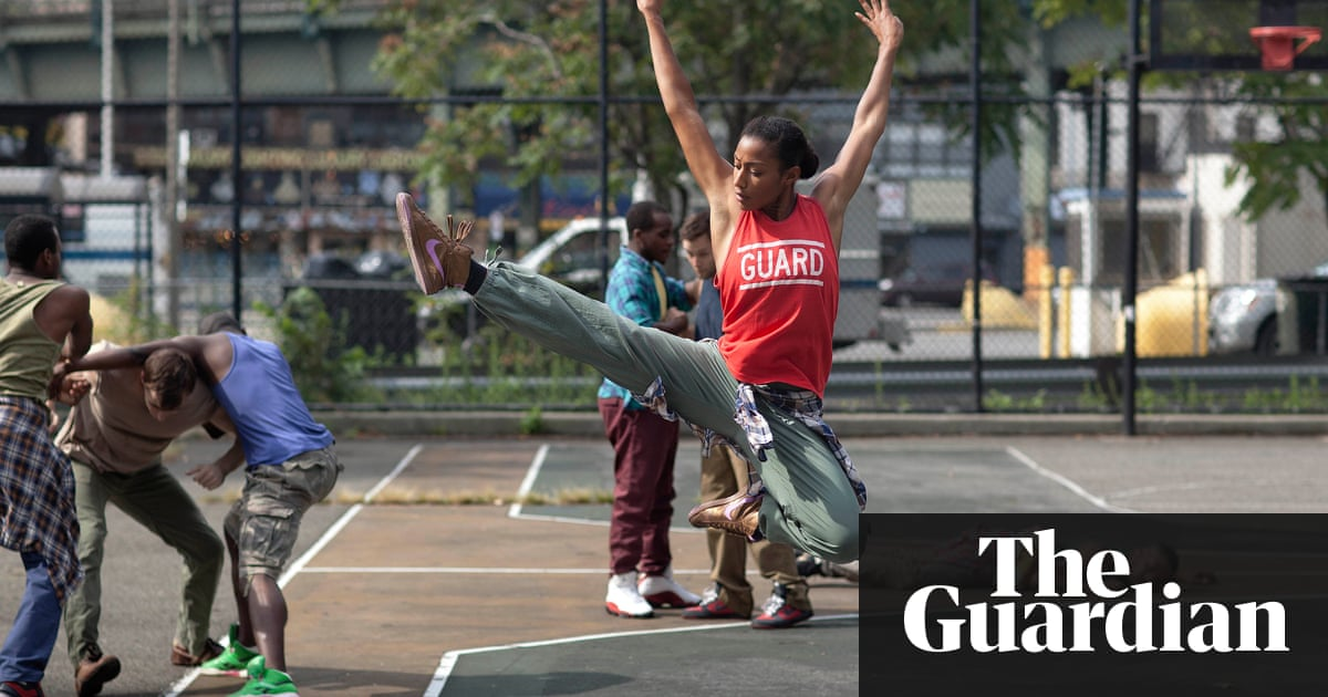 Dance the guardian on feedspot rss feed as part of a new video series wed like to hear from people who love to dance and what it means to them publicscrutiny Choice Image