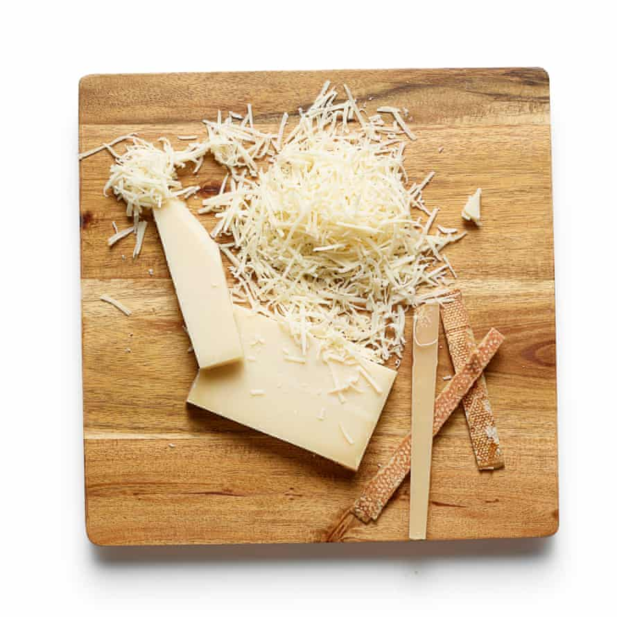 The perfect croque monsieur step 4
