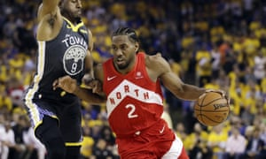 finest selection 02936 dcc83 Kawhi Leonard and Paul George officially join Los Angeles ...