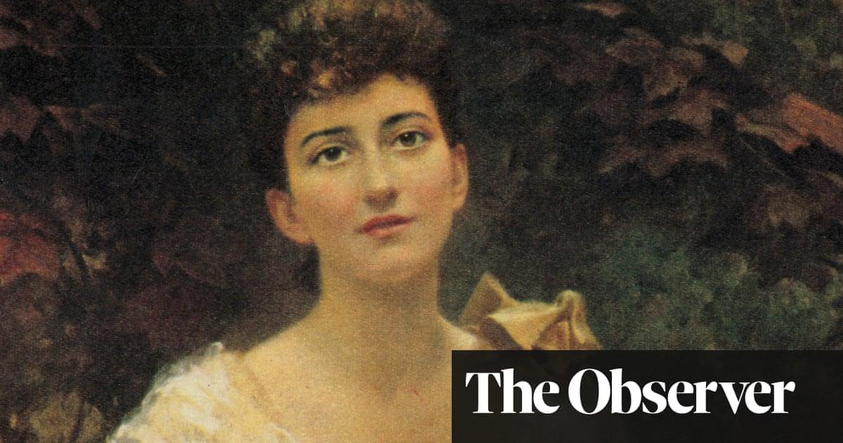 Legacy restored for Rachel Beer, Fleet Streets forgotten feminist pioneer