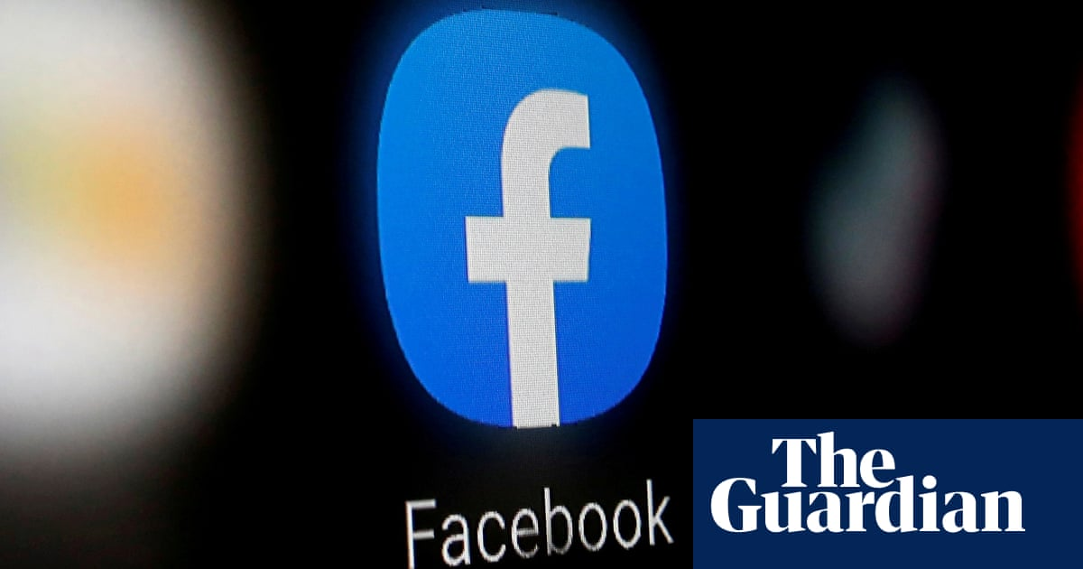 Facebook outage highlights global over-reliance on its services