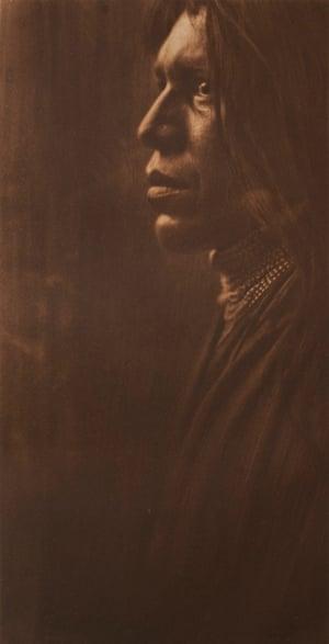 The Yuma, 1907