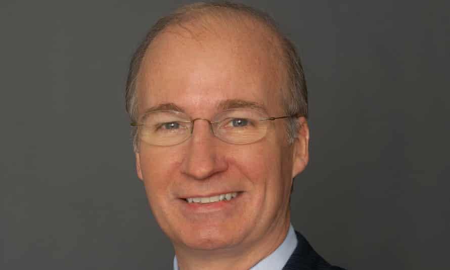 21st Century Fox chief financial officer John Nallen is joining the Sky board as a non-executive director.