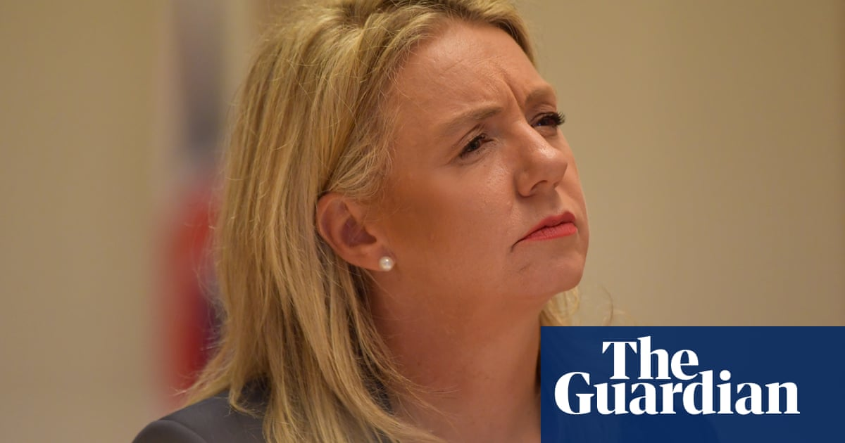 Sports rorts: all recommended projects should receive belated funding – report – The Guardian