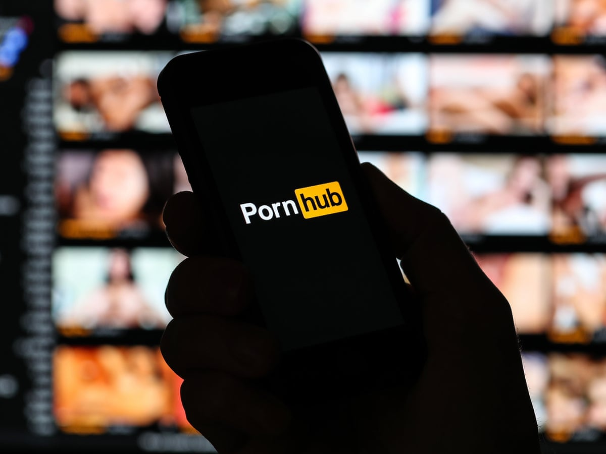Urgent action needed as rise in porn site traffic raises abuse fears, say  MPs | Pornography | The Guardian