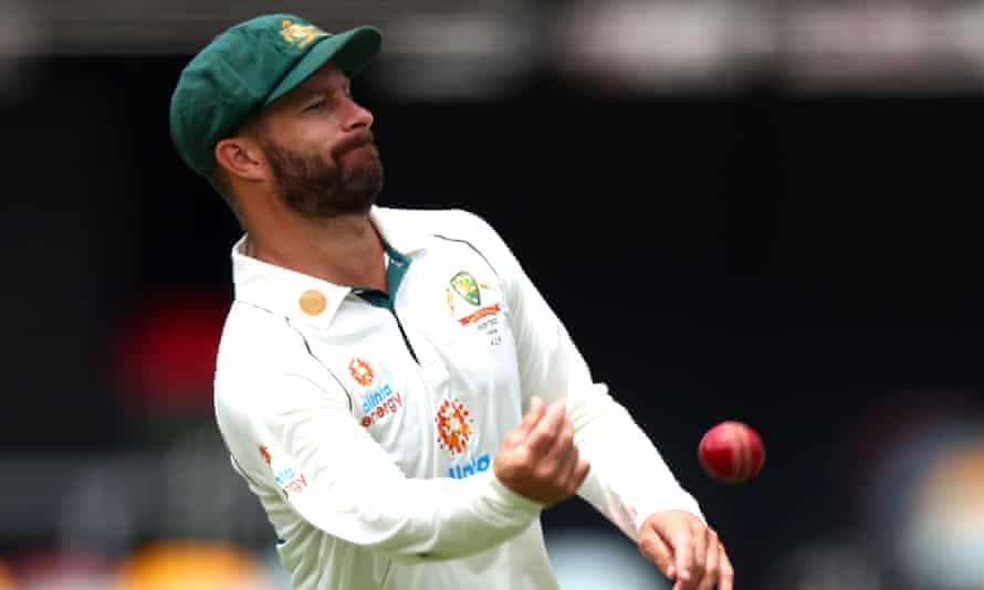 दक्षिण अफ्रीका के खिलाफ टेस्ट सीरीज के लिये आस्ट्रेलियाई टीम का ऐलान, खराब परफॉर्मेंस के कारण यह खिलाड़ी बाहर..देखें पूरी टीम