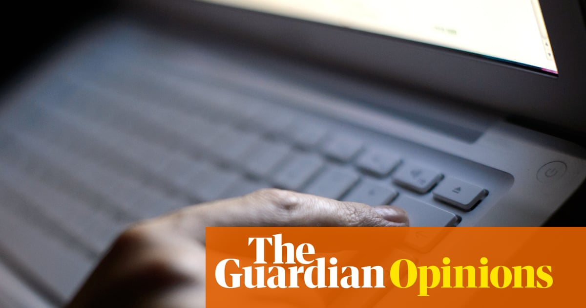The Guardian View On Censoring The Internet Necessary But Not Easy  The Guardian View On Censoring The Internet Necessary But Not Easy   Editorial  Opinion  The Guardian Business Essay Structure also Analytical Essay Thesis  Lab Report Writer