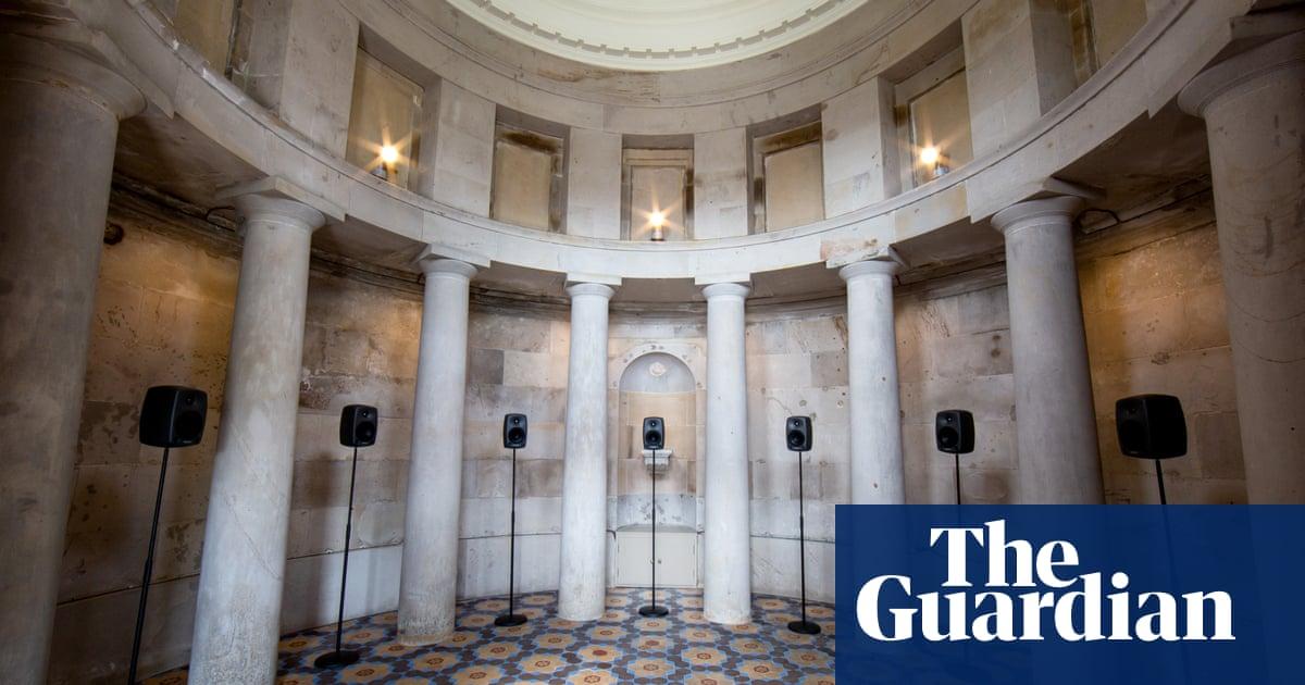 Emeka Ogboh's Brexit lament, the brilliant Joan Eardley and a Viking hoard – the week in art