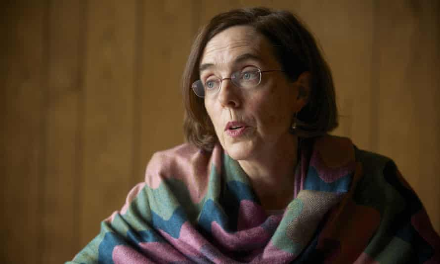 Leaders from international, national, and Oregon-based organizations have called on Governor Kate Brown to withdraw state cooperation with any surveillance of activists.