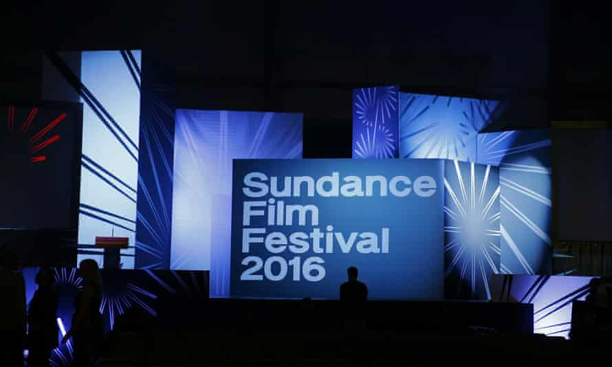 Advances in technology, films that merged documentary and fiction, and others that took on divisive topics all turned heads at Sundance in Park City.