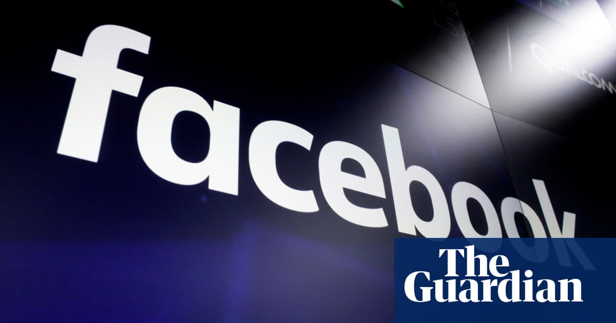 Facebook to fact-check ads of politician challenging fact-check policy