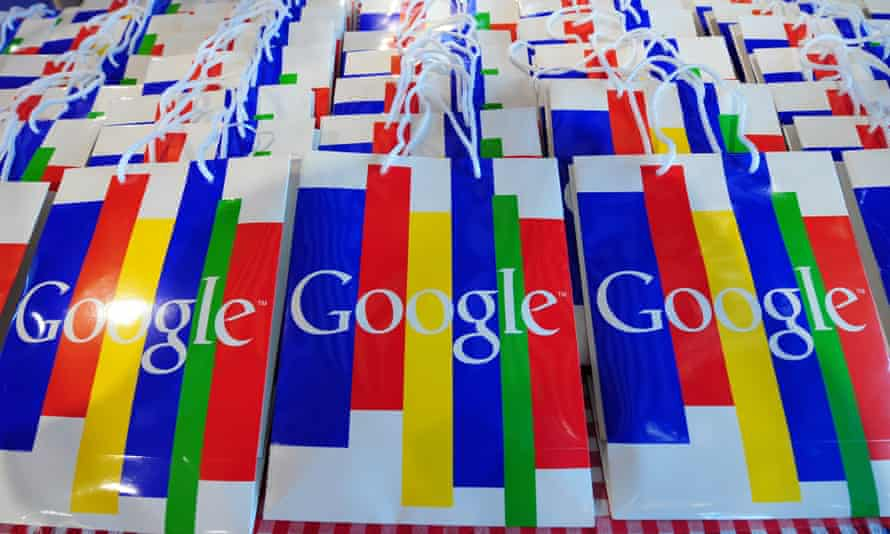In 2015 France's privacy watchdog told Google to delist sensitive information from internet search results globally upon request.