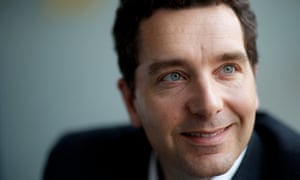 Edward Timpson, Conservative MP for Crewe and Nantwich, was listed as owing £127.50 in public transport.