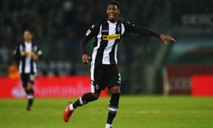 Reece Oxford 'wasn't playing regularly enough' on loan at Borussia Mönchengladbach, says West Ham's David Moyes.