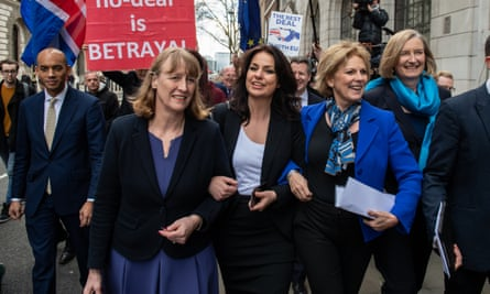 Smith, Allen, Soubry and Wollaston