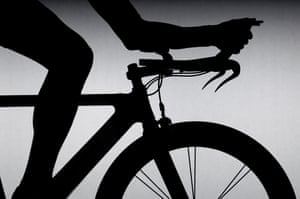 Under the new proposed structure, road cycling will integrated with BMX and mountain biking under one administrative umbrella, Kieran Pender writes.