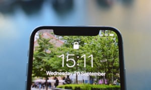Apple iPhone XS review: two steps forward, one step back
