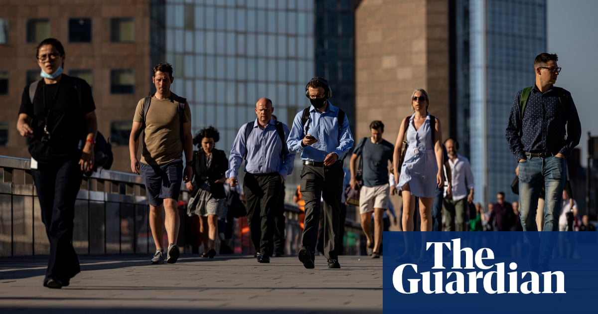 England's reopening plan is a 'dangerous experiment', ministers told