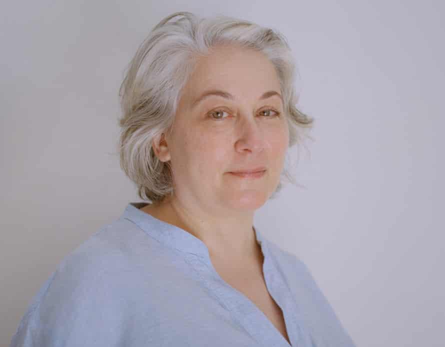 Annalisa Barbieri