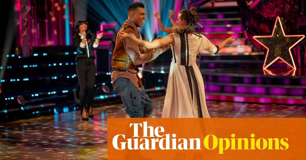 The Guardian view on pandemic viewing: TV will not be revolutionised | Editorial