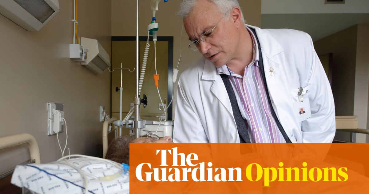 Big Pharma doesn't want us to expand Medicare. We have to fight them