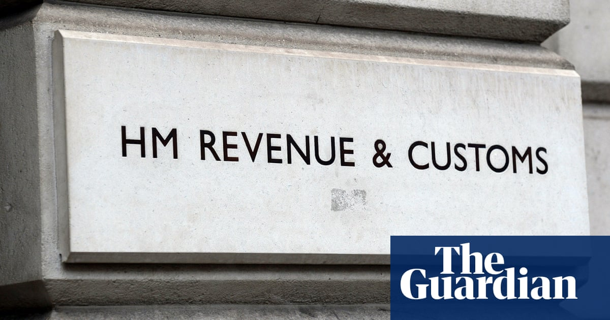 Tax affairs of 246 footballers being investigated by HMRC in 2019-20 - the guardian