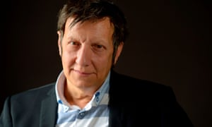 Quebec director Robert Lepage said that it was impossible to complete the play because over the 'the infinitely complex and often aggressive controversy surrounding the show.'