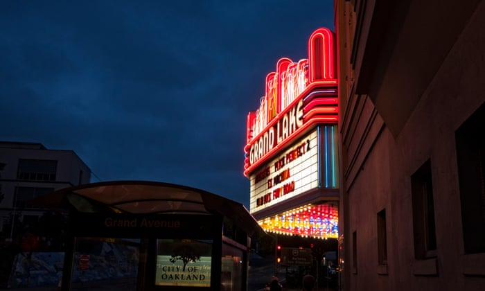 Oakland city guide: what to see plus the best bars, hotels and