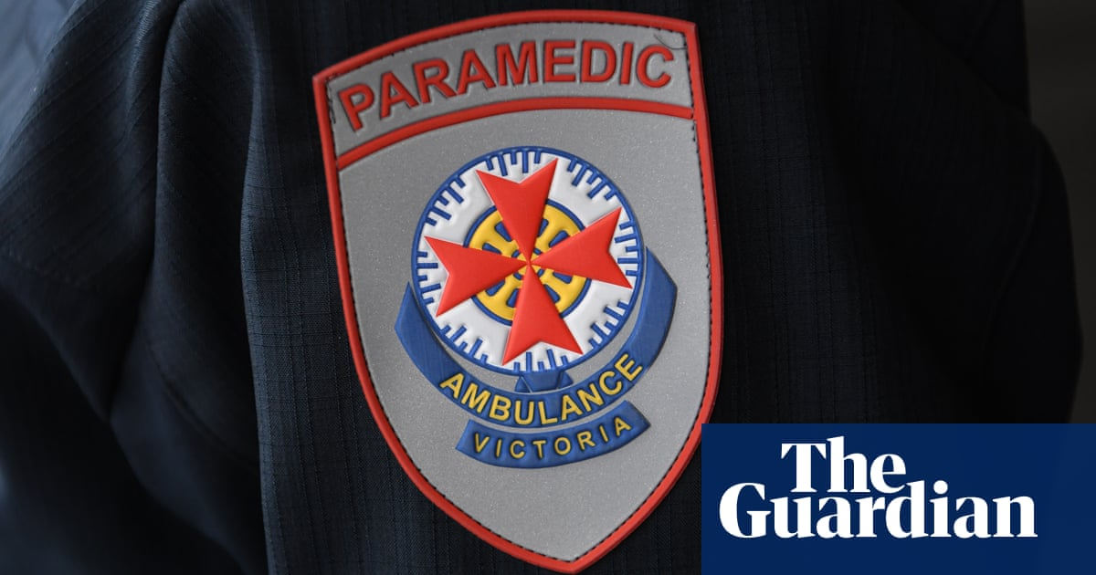 Death of Melbourne woman found more than six hours after calling triple zero to be investigated – The Guardian