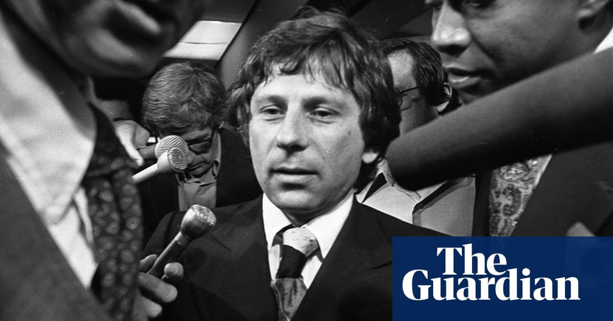 What Does Hollywoods Reverence For Child Rapist Roman Polanski Tell Us Film The Guardian