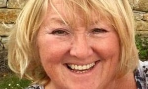 Glynis Lapage became an active member of the Labour party as well as a committee member of the East Oxford community centre, where she organised and presided over many social events