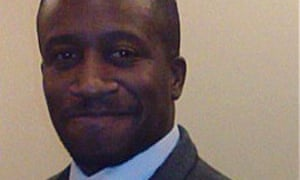 Leroy Junior Medford, who died in custody in Reading in April 2017.