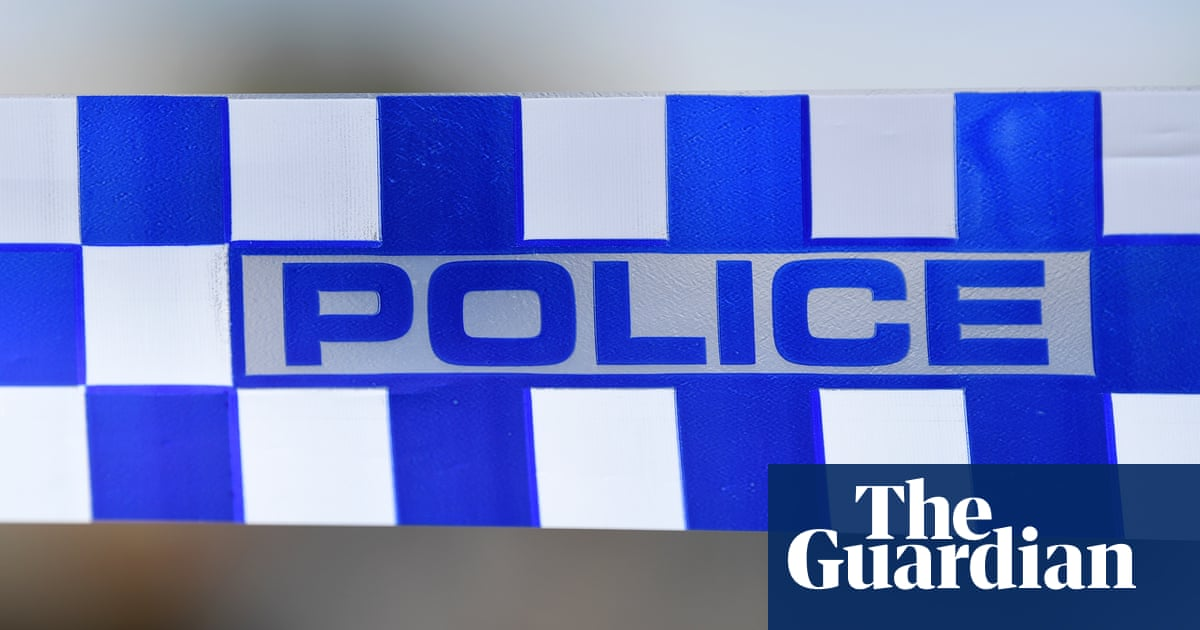 Victorian police monitoring ultra-Orthodox synagogue for alleged breach of Covid rules