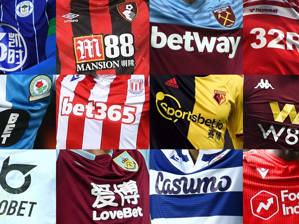 Royal sports betting uganda odds way off broadway bravo online betting