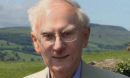 Michael Metcalf in Yorkshire. The advent of the metal detector in the 1980s confirmed his arguments that coins had been minted in far greater numbers during the medieval era than had previously been believed