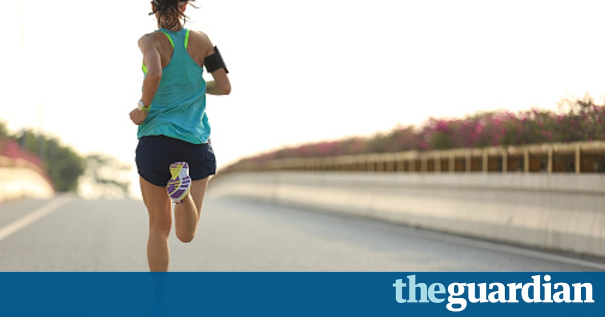 How To Run A Marathon And Why Londons Is The Worlds Best - Run around the world 13 best places to run a marathon