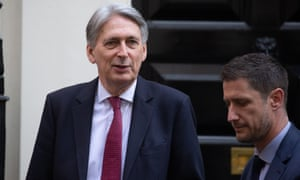 For the chancellor, the May elections are a pointless exercise.